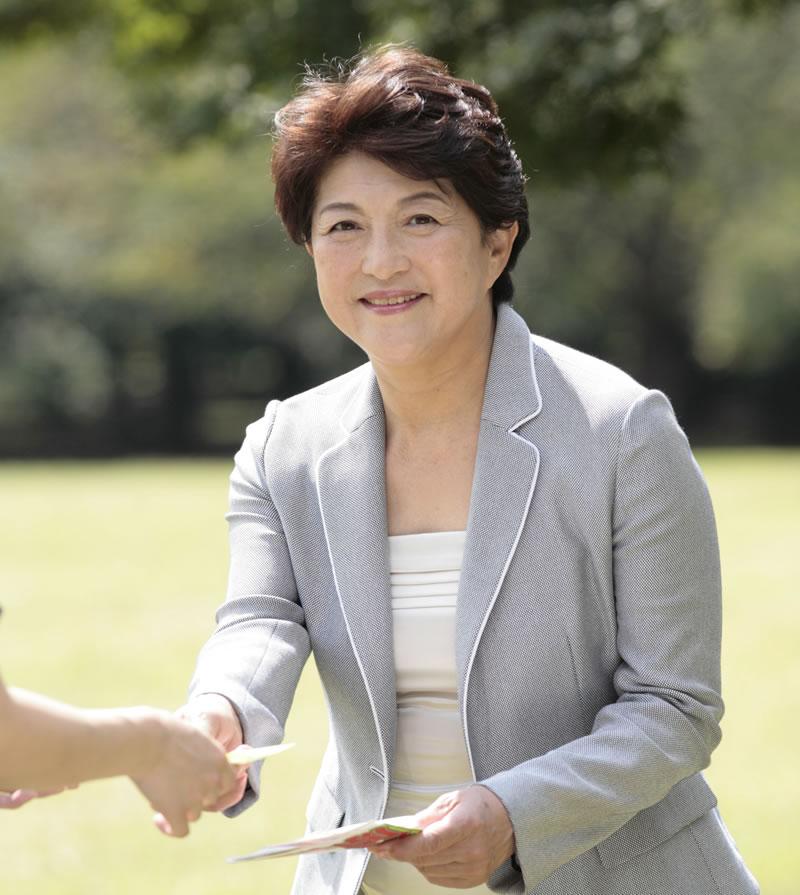 ookawaramasako